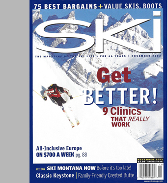 Ski _Magazine, Nov. 2002, wide image2